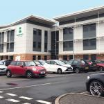 Basepoint-Background-5