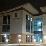 Charter-Auction-Basepoint-4