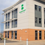 Charter-Auction-Basepoint-5