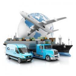Charter-Auctions-Woldwide-Transport