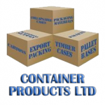 Container-Products-Logo-white-Background