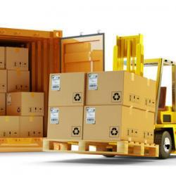 Containerisation-and-Loading