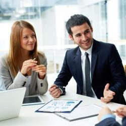 Finance Services for Businesses