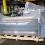 Shrink-wrap-site-pack