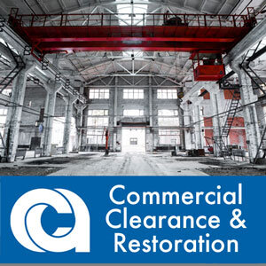 Commercial-Clearance-Logo