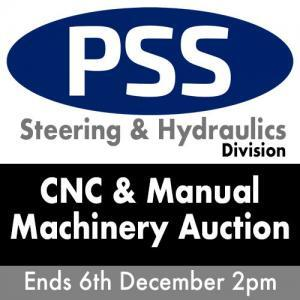 PSS-6th-December-Auction-Logo