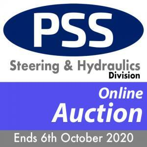 PSS-6th-Oct-Auction-Logo