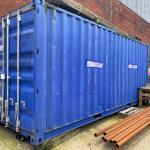 20ft containers-1