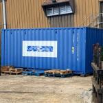 20ft containers-2