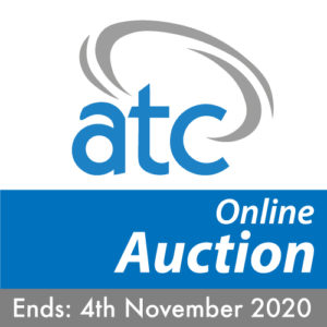 ATC Online Auction