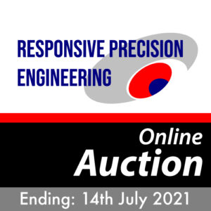 Manufax 14th-July Auction